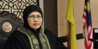 Malaysian Woman Judge Got Fame Due Her Verdict In Favour Of Second Marriage
