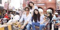 Shah Rukh Has To Cost Of Character In Zero Petition Filed
