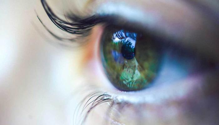 دنیا میں اندھے پن کی بڑی وجہ کیا ہے؟