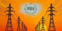 Nepra Unit Price Increase