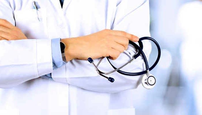 پنجاب میں ڈاکٹرز اور طبی عملے کیلئے اسوہ حسنہ کی تعلیم لازمی قرار