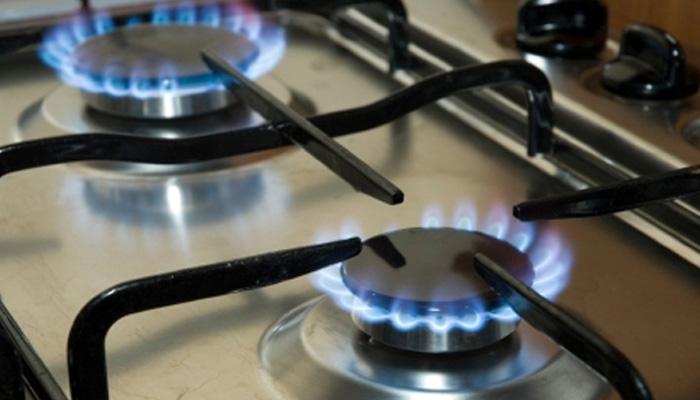 موسم سرما میں گیس کی لوڈ شیڈنگ نہ کرنے کا فیصلہ