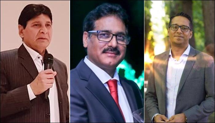 کرتارپور راہداری کا افتتاح، نارویجن پاکستانی رہنماکیا کہتے ہیں؟