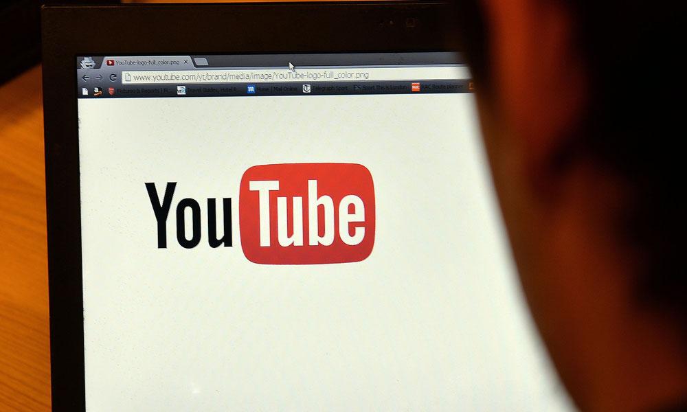 سوشل میڈیا پر مثانے کے کینسر کی 77 فیصد ویڈیوز گمراہ کن
