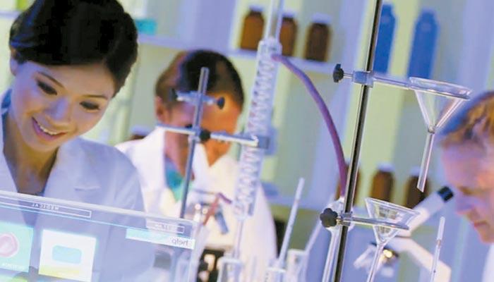 دورِ جدید میں طب کی اہم دریافت و ایجادات