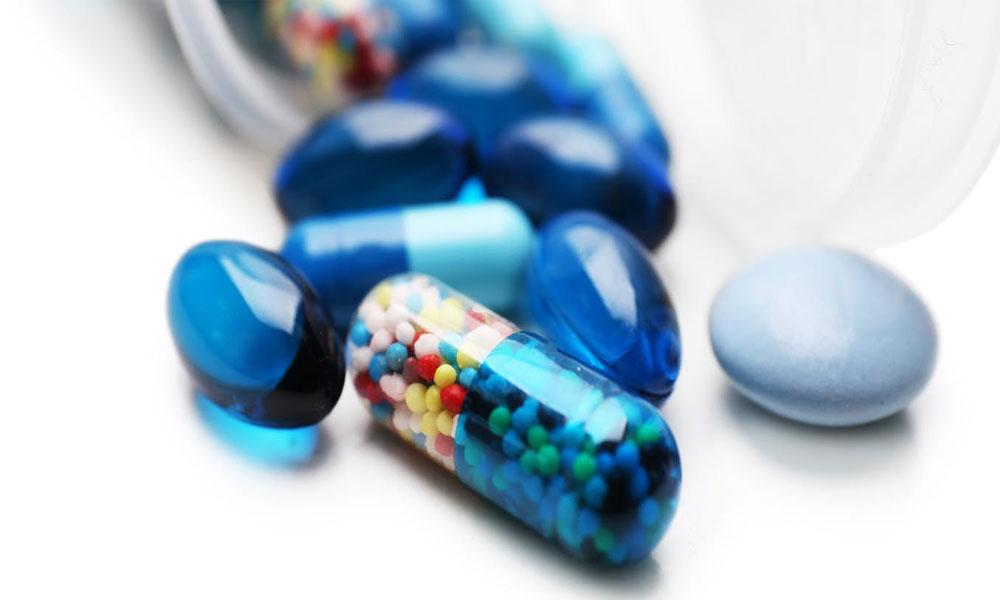 سائنسدانوں نے بڑھاپےسے بچنے والی دوا بنا لی
