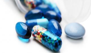 Scientists Made Anti Aging Medicine