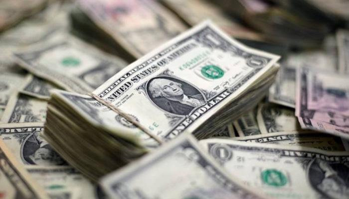 امریکی ڈالر تاریخ کی بلند ترین سطح پر پہنچ گیا