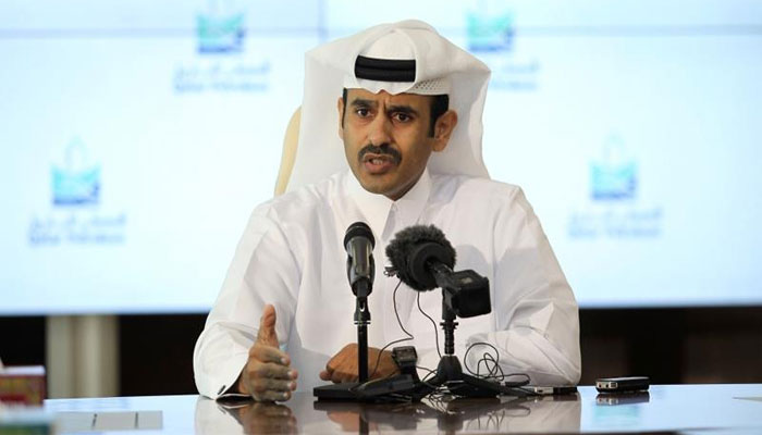 قطر کا اوپیک رکنیت چھوڑنے کا اعلان