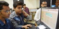 Pakistan Stock Exchange Loses 299 Points As Bearish Trend Persists