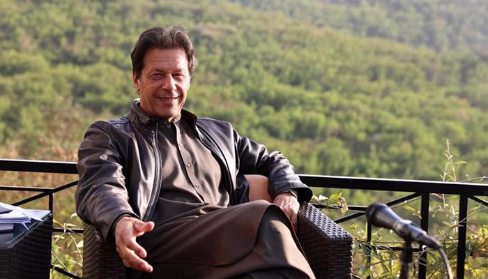 ''پاکستان کرایے کی بندوق نہیں ہے''
