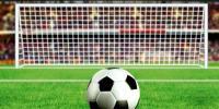 Pakistan Premier League Football Navy Beat Baluch Club