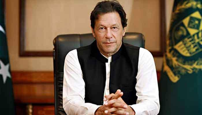 بھارت میں عمران خان کی مقبولیت میں اضافہ کیسے ہوا؟