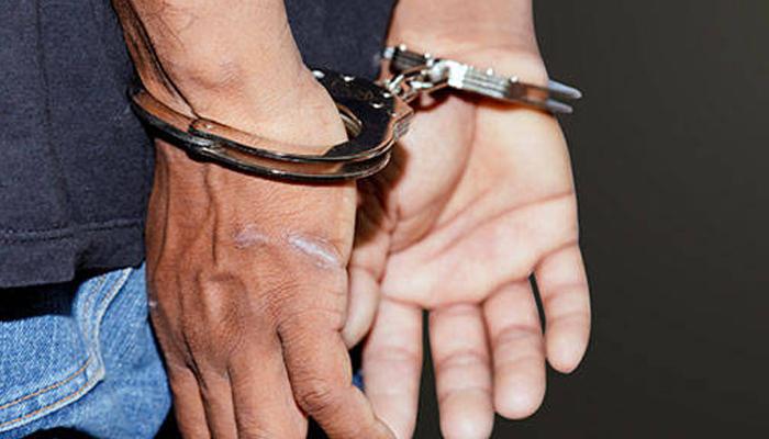 مظفرگڑھ: شوہر نے بیوی اور3 بچوں کو قتل کر دیا