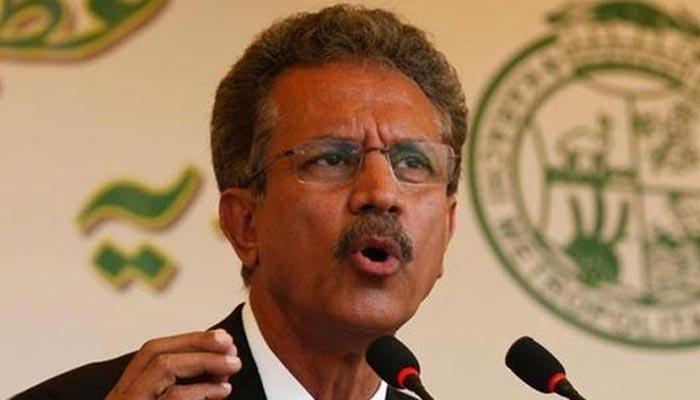 سانحہ 12 مئی، میئر کراچی سمیت 21 افراد پردو مقدمات میں فرد جرم عائد