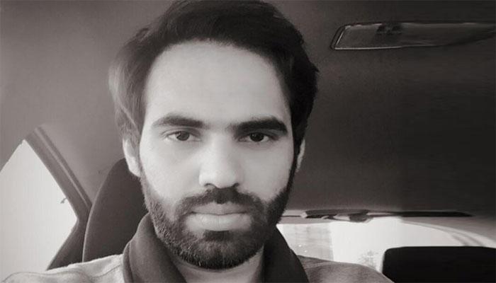 'بھارتی حکام نے مجھے میچ فکسنگ کی آفر کی'