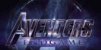 Marvel Studios Avengers Trailer