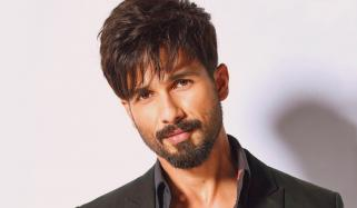 Shahid Kapoors Family Rubbishes Rumours About Actors Health