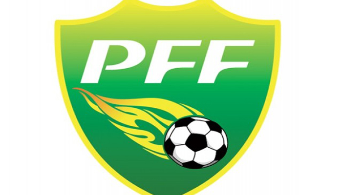 پاکستان فٹ بال فیڈریشن کے انتخابات کل ہوں گے