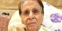 Dilip Kumars 96th Birthday