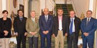 Doing Efforts To Stablize Cultural Relations With France Pakistan