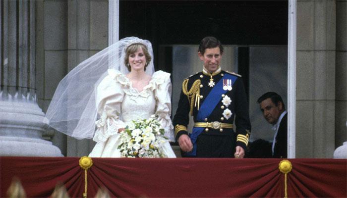 مہنگی ترین شادیوں میں ایشا امبانی کا کونسا نمبر ؟