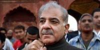 Shehbaz Sharif Transcational Remand Extended