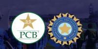 Icc Against India Pakistan Expensive
