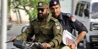 Punjab Police Old Uniform To Be Restored From July 1st 2019
