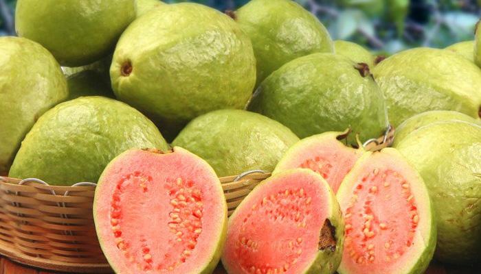 بد ہضمی کے علاج کیلئے سردیوں کے تین پھل