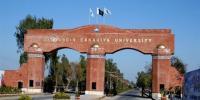 Multanuniversity Professor Recoveredrefused Legal Investigation