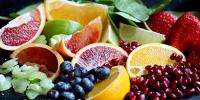 Winter Fruits May Help Relieve Indigestion