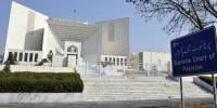 Sc Orders Private Schools Across Country To Cut Fee By 20