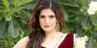 Biker Dies After Road Accident With Bollywood Actor Zarine Khans Car