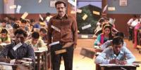 Cheat India Trailer