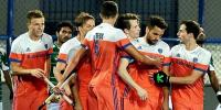 Netherlands Beat India 2 1 In Hockey World Cup Quarter Final