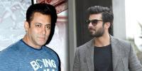 Fawad Vs Salman Who Will Break Box Office Records On Eid 2019