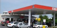 Cng Can Be Hopefully Open By Tomorrow In Karachi