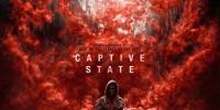 Captive State New Trailer