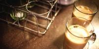 Karachi Crackdown Against Tea Stalls