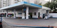 Cng Stations Closed In Karachi After Opening