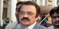 U Turn Mean Imran Khan Opportunism Second Name Is Shaikh Rasheed