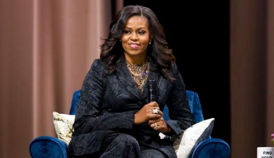 Michelle Obamas Shocking Disclosures