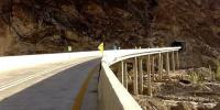 Five Pull Will Be Inaugurated In Gilgit Skardu Road