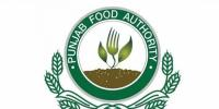 Punjab Food Authority Recovered Discarded Fish And Gutka