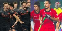 Hockey Worldcup Final Play Today