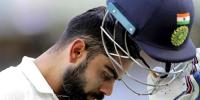Nathan Lyon Becomes Most Successful Bowler Against Virat Kohli In Tests