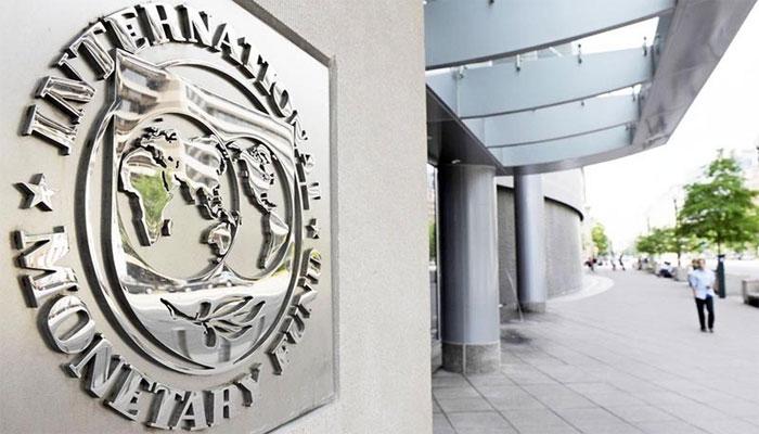 'پاکستان قرضہ چینی قرض اتارنے کیلئے استعمال نہ کرے'