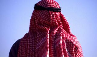 Saudi Arabia 41 Types Of Jobs Are Allocated To Locales Only