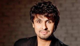 Sonu Nigam Says He Wishes He Was From Pakistan